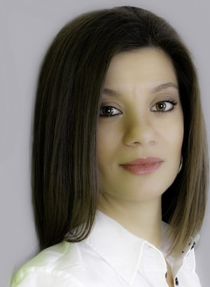 Dr.Ελεάνα Ελευθερίου